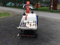 Продам снегоочиститель роторный ( шнекоротор )