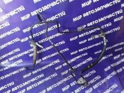 Рукав высокого давления. Toyota Harrier, MCU10, MCU15, MCU10W, MCU15W Lexus RX300, MCU15 1MZFE