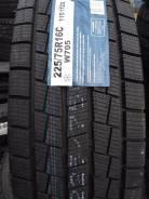 Goform W705, 225/75R16 LT