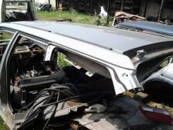 Продаю обшивку потолока крыши для Nissan Avenir-Salut, W-11,2000г.