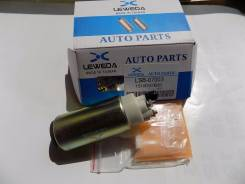 Насос топливный. Suzuki MR Suzuki Escudo, TA01R, TA01W, TD01W Suzuki Vitara, TA01V, TD01V, TV01C, TV01V, TV02C, TV02V, TV03C, TV03V, TW01V Mitsubishi...