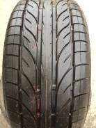 Bridgestone Potenza GIII, 225/50 R15