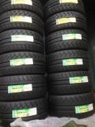 Goodride Sport Rs, 235/40 ZR18 95W, 265/35 ZR18 97W