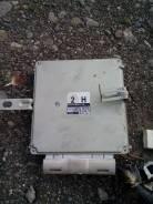 Защита блока управления двс. Nissan Safari, WYY61 RD28ETI, RD28T, RD28TI