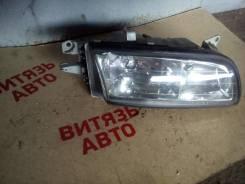 Фара Mazda Millenia, TAFP; 0016860