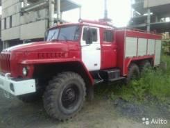 Урал 5557-1172-40, 2004