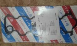Прокладка Клапанной Крышки КР KP01-004 2C 11213-64040/11213-64020