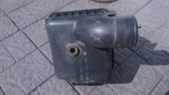 Корпус воздушного фильтра Toyota Duet 17700-97401