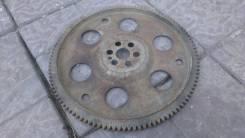 Маховик АКПП Toyota Duet 32101-97202