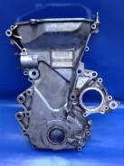 Лобовина двигателя Toyota Allion ZZT240 1ZZ. Отправка в регионы!