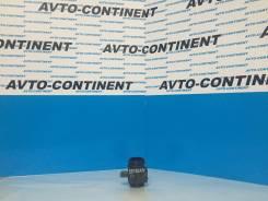 Расходомер воздушный E5T52171 B3 на Mazda Demio DW3W