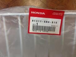 Корзина для скутера Япония новая оригинальная Honda 81311-GB4-810