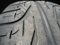 Pirelli P6000. летние, 2009 год, б/у, износ 30%