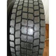 Long March LM326, 315/70 R22.5