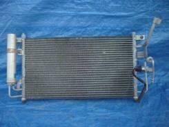 Радиатор кондиционера Mazda Demio DY3W DY5W DY3R DY5R