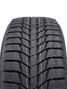 Triangle Group Snow PL01, 215/50 R17