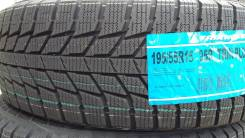 Triangle Group, 195/65r15