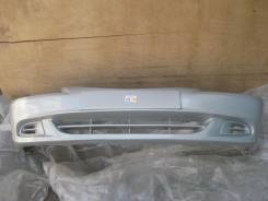Бампер. Hyundai Accent, LC Hyundai Verna D3EA, G4EA, G4EDG