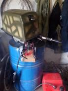 Продам тюнинговый лодочный мотор Нептун-23