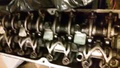 Клапан впускной Mazda B3E