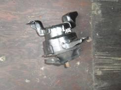 Подушка двигателя. Honda CR-V, RD1 B20B