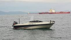 Продам корпус Ямаха SRV-20