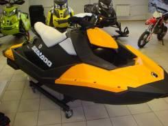 Продам гидроцикл Spark