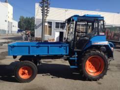 Трактор Агромаш 50СШ121Д, 2016