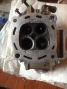 Гбц CRF450R 06 требуется ремонт