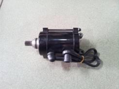 Электростартер на китайский ATV 125 cc / 250 cc ( 11 зубьев )