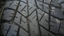 Dunlop Grandtrek AT2, 245 R16 x75  103|104Q