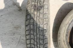 Dunlop, 175/60/14