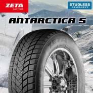 Zeta Antarctica 5, 195/65 R15