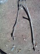 Шланг гидроусилителя