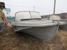 Куплю лодку Крым или Казанка  лодочный мотор Нептун 23