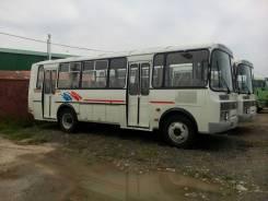 ПАЗ 4234, 2012