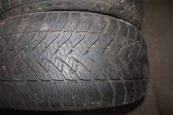Goodyear Eagle Ultra Grip GW-3, 225/50 R17 94H