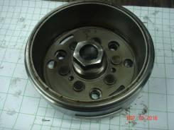 Магнит генератора Suzuki Skywave 250 (AN250)