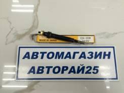 Свеча накала EIKO GN-329 24v 11065-10T01 TD42