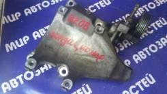 Крепление компрессора кондиционера. Honda CR-V, RD1, RD2 B20B, B20B2, B20B3, B20B9, B20Z1, B20Z3