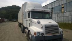 Freightliner, 1999