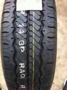 Hankook Radial RA08, 215/80 R14 C