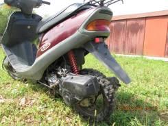 Honda Tact AF-30, 2000