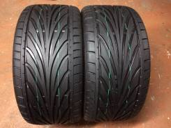 TOYO  PROXES   T1-R, 285/40 R18