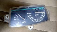 Спидометр Suzuki Address v100
