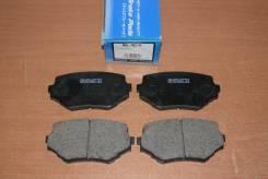 Колодки тормозные Akebono Mazda Proceed; Suzuki Escudo, Vitara, Grand