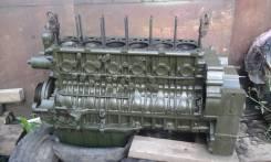 Продам двигатель на HOVO A7 D12 24 420 л. с. цена 220т. р