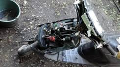 Suzuki Sepia 98г в в разбор по Запч