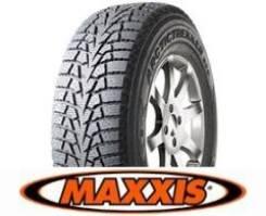 Maxxis NS3 Arctictrekker, 275/70 R16