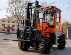 TSM Трактор-погрузчик , 2016